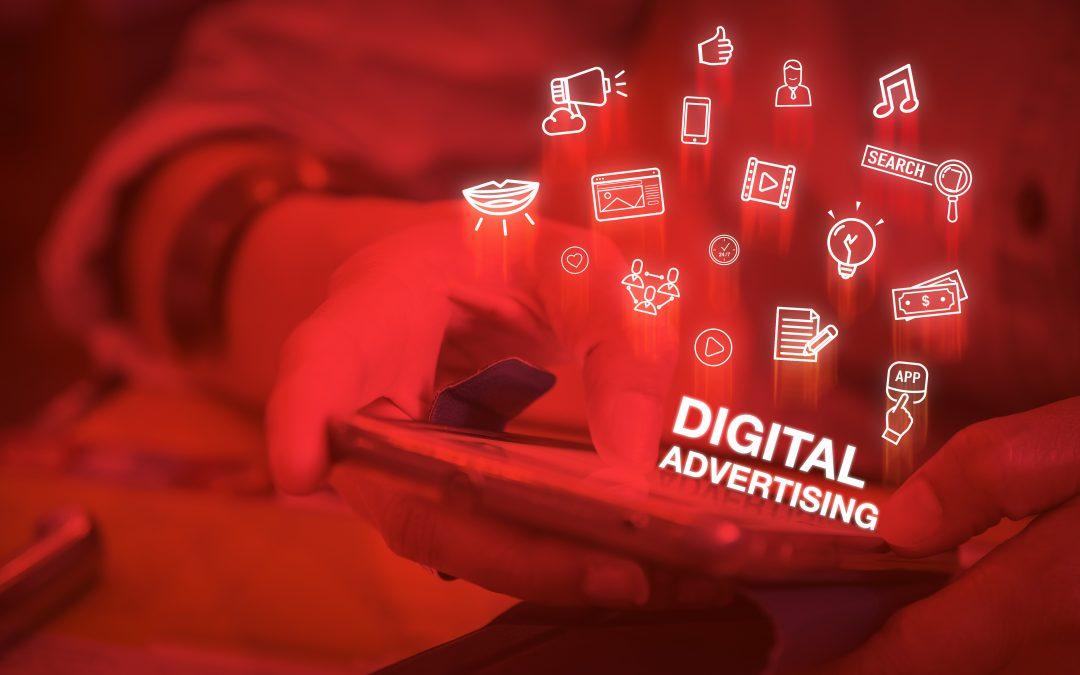 An Introduction to Digital Advertising Metrics Understanding