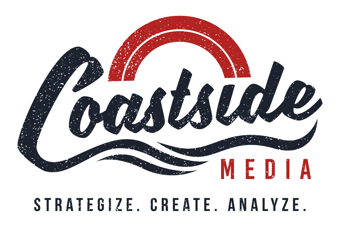 Coastside Media