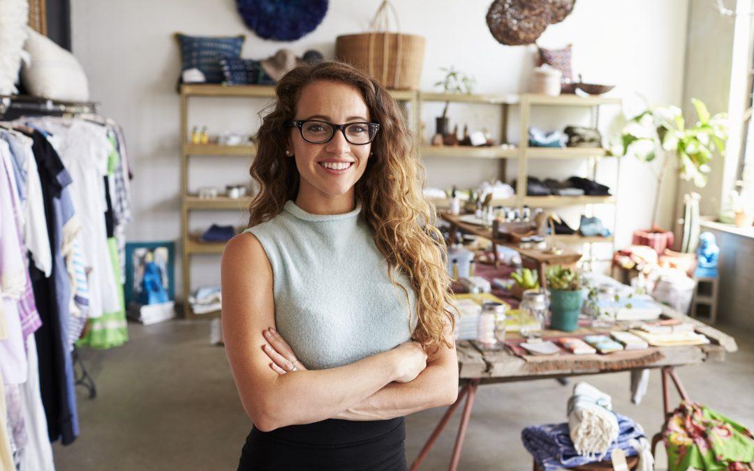 Coastside Media Woman Owned Business