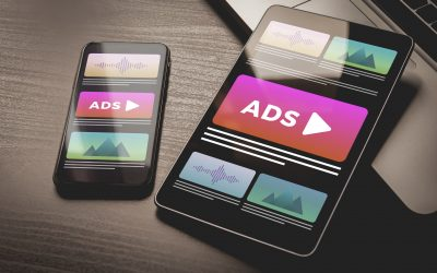 Engaging Consumers with Native Advertising