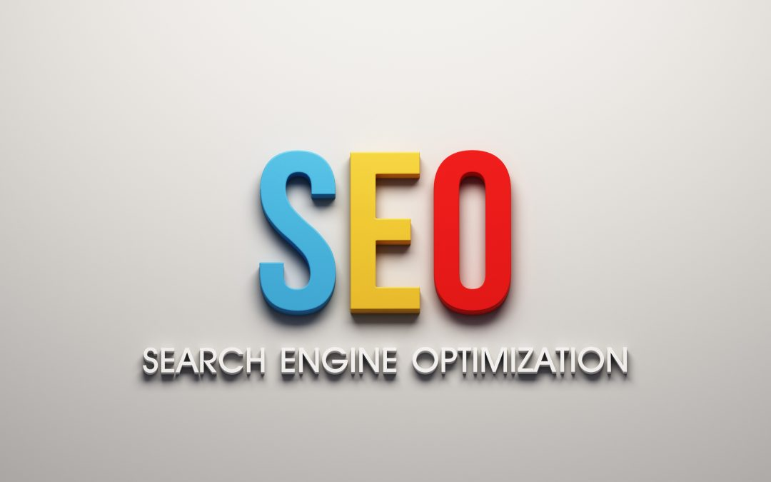 16 Website SEO Practices for a Higher Search Ranking