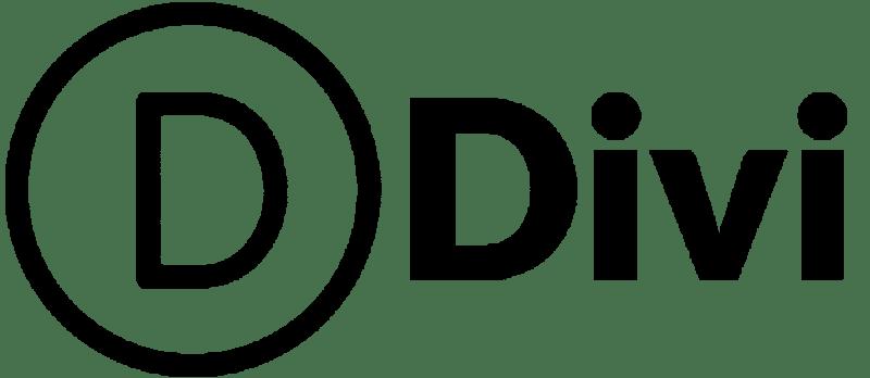 Coastside Media Divi Logo