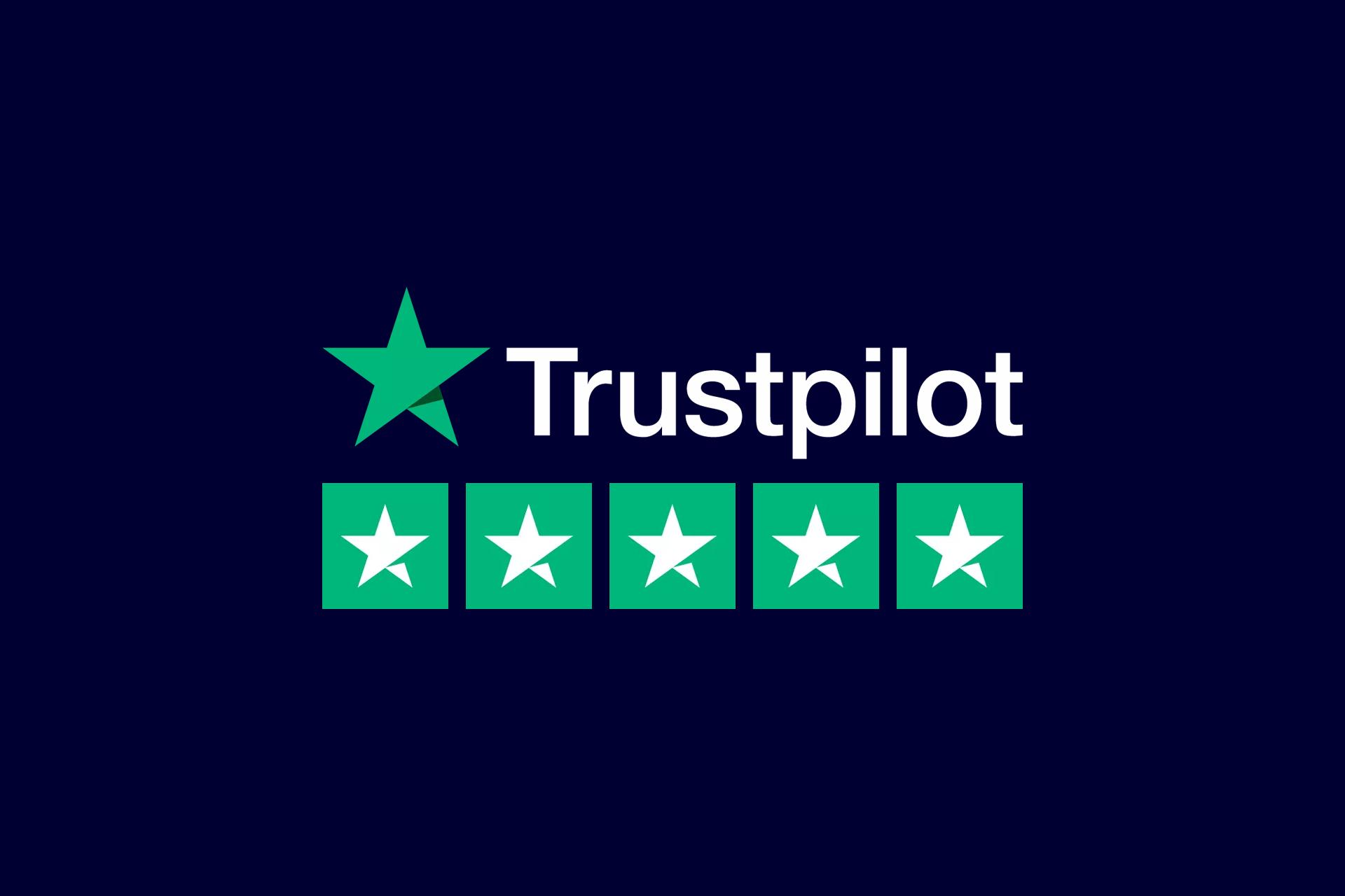 Coastside Media Trust Pilot Digital Solution