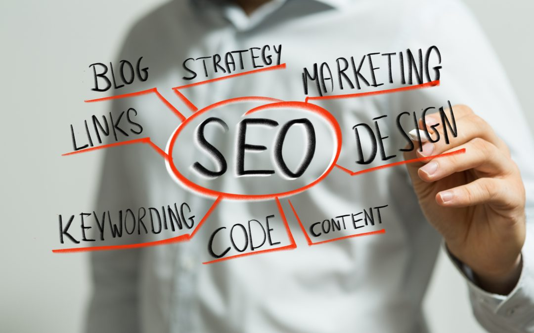 6 Ways Local SEO Benefits Small Business